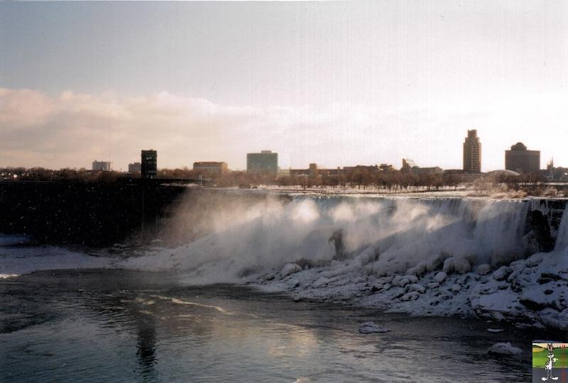 1999-02-27 / 1999-03-05 : Opération Castor au Canada Operation_Castor_051