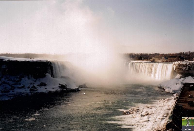 1999-02-27 / 1999-03-05 : Opération Castor au Canada Operation_Castor_052