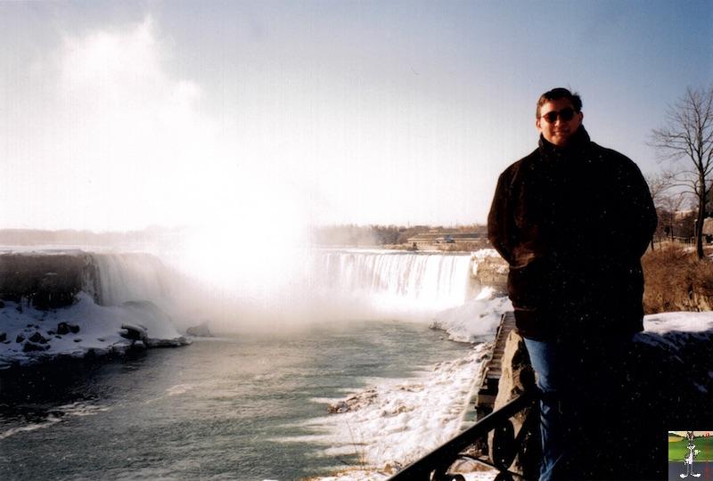 1999-02-27 / 1999-03-05 : Opération Castor au Canada Operation_Castor_055