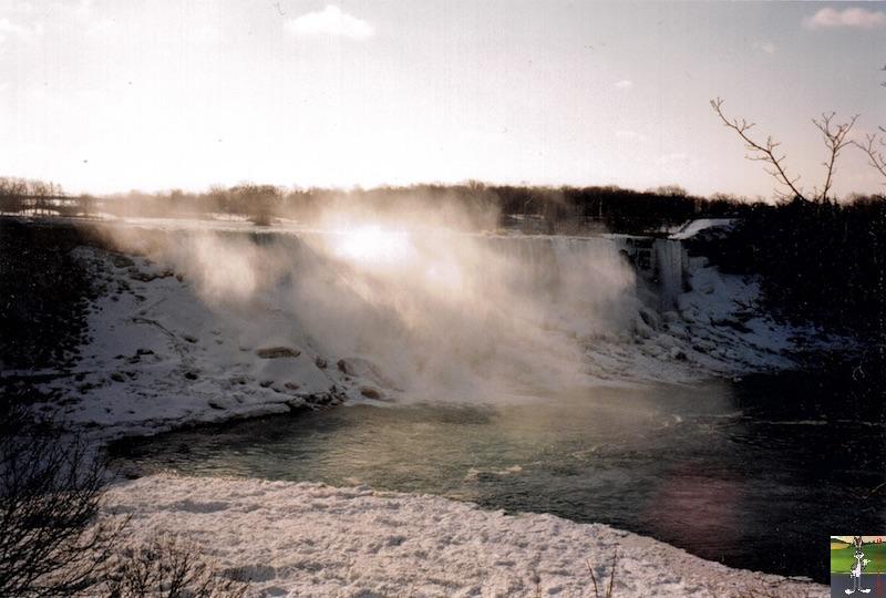 1999-02-27 / 1999-03-05 : Opération Castor au Canada Operation_Castor_059