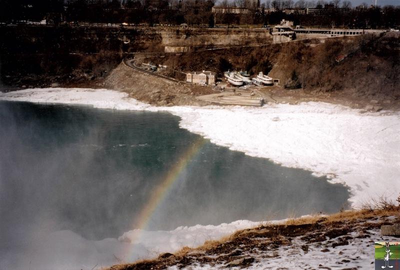 1999-02-27 / 1999-03-05 : Opération Castor au Canada Operation_Castor_065