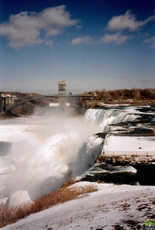 1999-02-27 / 1999-03-05 : Opération Castor au Canada Operation_Castor_067