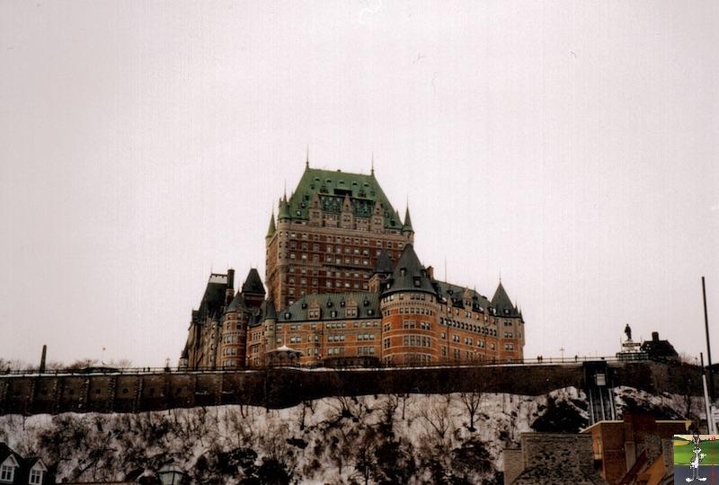 1999-02-27 / 1999-03-05 : Opération Castor au Canada Operation_Castor_071