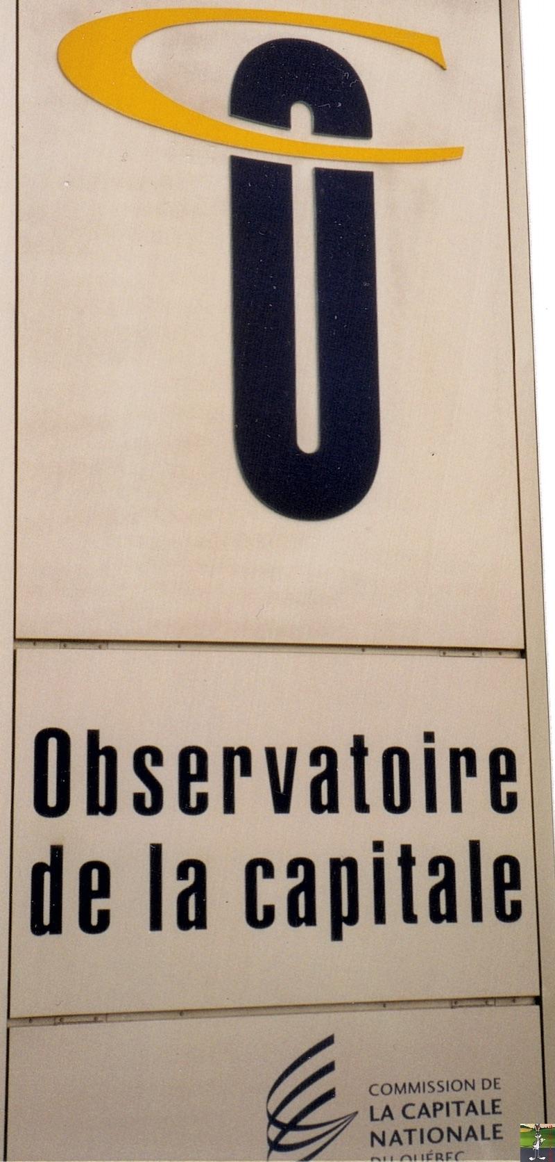 1999-02-27 / 1999-03-05 : Opération Castor au Canada Operation_Castor_074