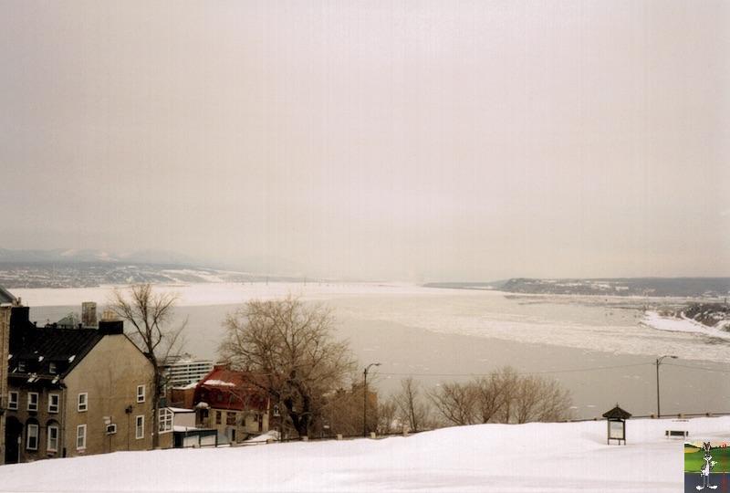 1999-02-27 / 1999-03-05 : Opération Castor au Canada Operation_Castor_078