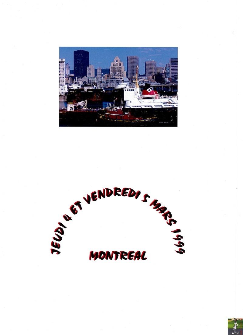 1999-02-27 / 1999-03-05 : Opération Castor au Canada Operation_Castor_081