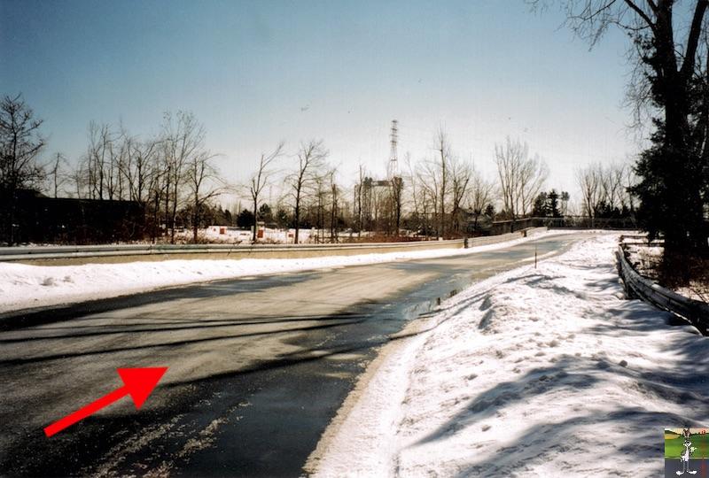 1999-02-27 / 1999-03-05 : Opération Castor au Canada Operation_Castor_092