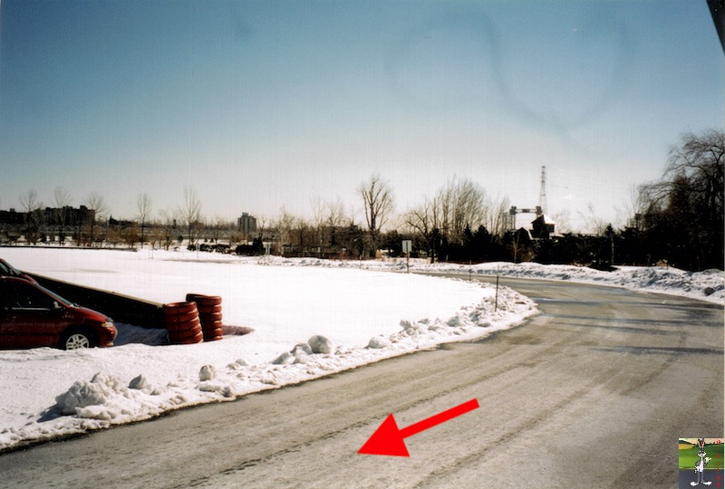 1999-02-27 / 1999-03-05 : Opération Castor au Canada Operation_Castor_093
