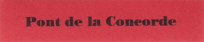 1999-02-27 / 1999-03-05 : Opération Castor au Canada Operation_Castor_096
