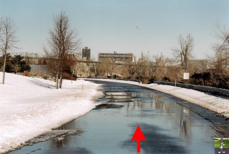 1999-02-27 / 1999-03-05 : Opération Castor au Canada Operation_Castor_097