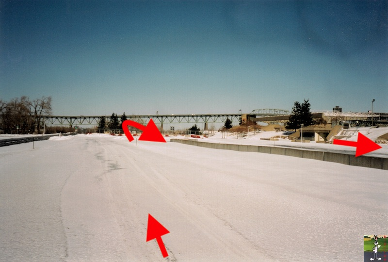 1999-02-27 / 1999-03-05 : Opération Castor au Canada Operation_Castor_098