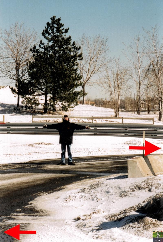 1999-02-27 / 1999-03-05 : Opération Castor au Canada Operation_Castor_099