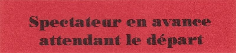1999-02-27 / 1999-03-05 : Opération Castor au Canada Operation_Castor_100