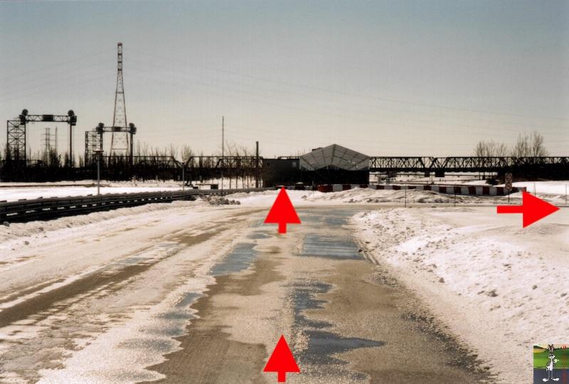 1999-02-27 / 1999-03-05 : Opération Castor au Canada Operation_Castor_104