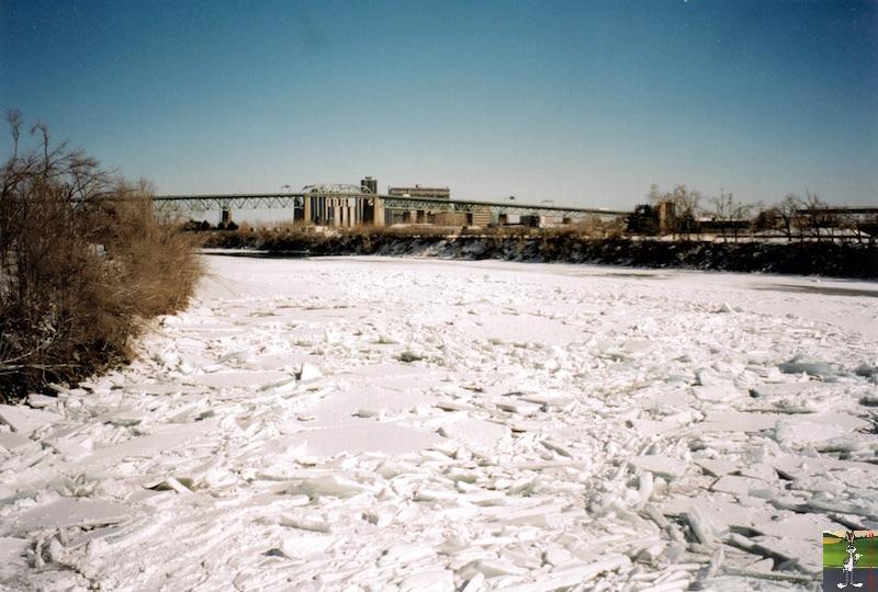 1999-02-27 / 1999-03-05 : Opération Castor au Canada Operation_Castor_110