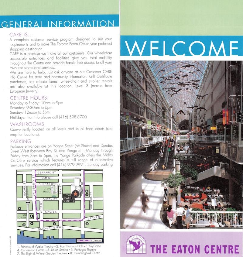 1999-02-27 / 1999-03-05 : Opération Castor au Canada Operation_Castor_130