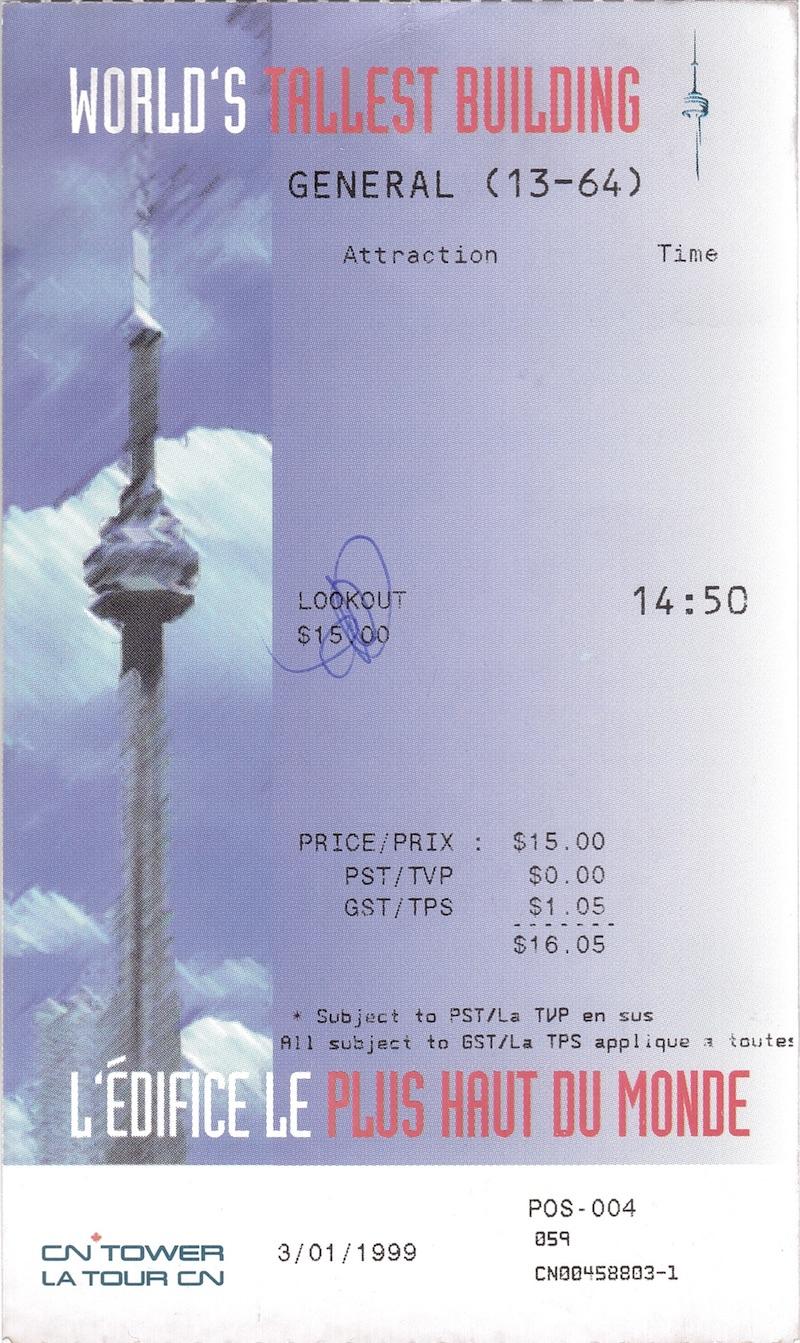 1999-02-27 / 1999-03-05 : Opération Castor au Canada Operation_Castor_135