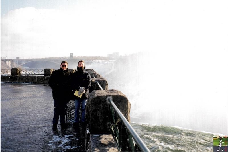 1999-02-27 / 1999-03-05 : Opération Castor au Canada Operation_Castor_167