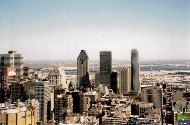 1999-02-27 / 1999-03-05 : Opération Castor au Canada Operation_Castor_174