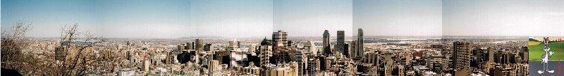 1999-02-27 / 1999-03-05 : Opération Castor au Canada Operation_Castor_178