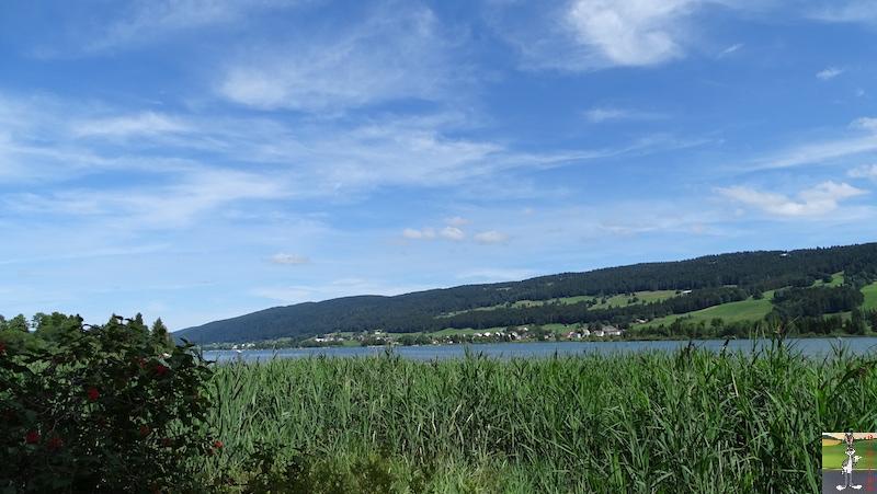 [VD-CH] : 2019-08-16 : Balade sur les bords du Lac de Joux 2019-08-16_Joux_02