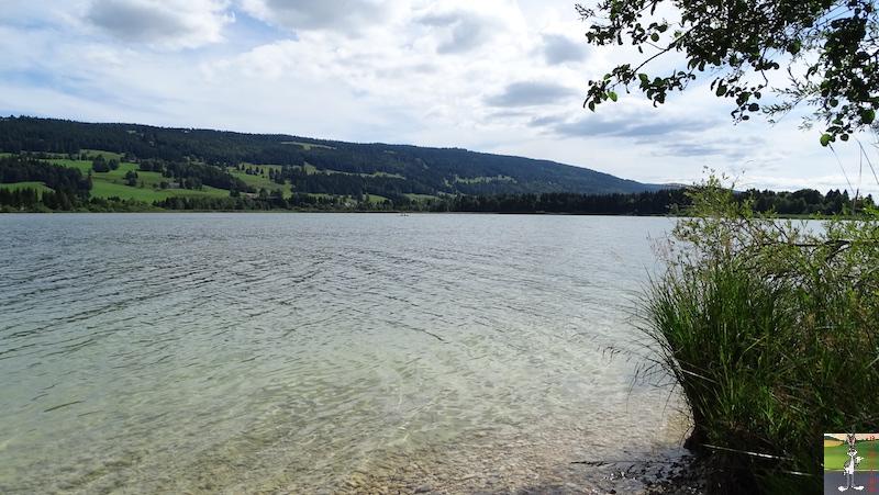 [VD-CH] : 2019-08-16 : Balade sur les bords du Lac de Joux 2019-08-16_Joux_07