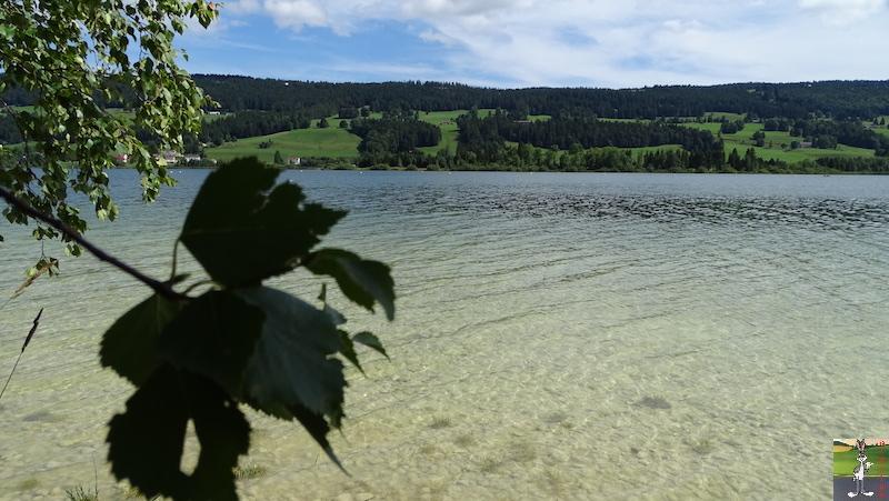 [VD-CH] : 2019-08-16 : Balade sur les bords du Lac de Joux 2019-08-16_Joux_08