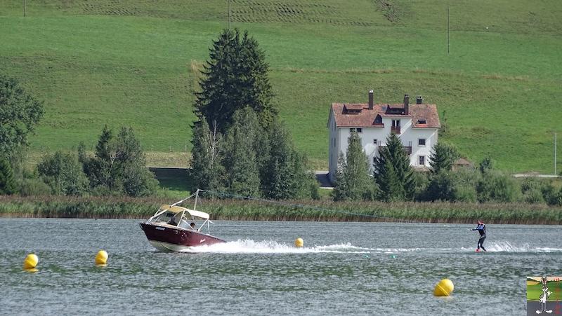 [VD-CH] : 2019-08-16 : Balade sur les bords du Lac de Joux 2019-08-16_Joux_20