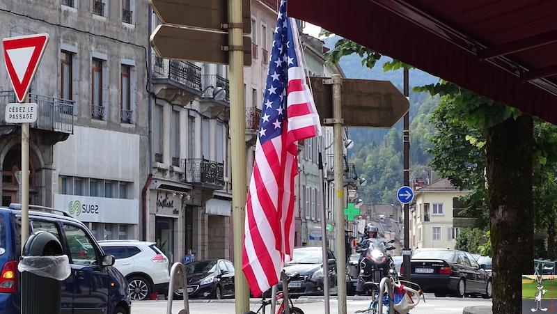 2019-09-07_14 : La semaine Américaine à St-Claude 2019-09-07_americaines_SC_01