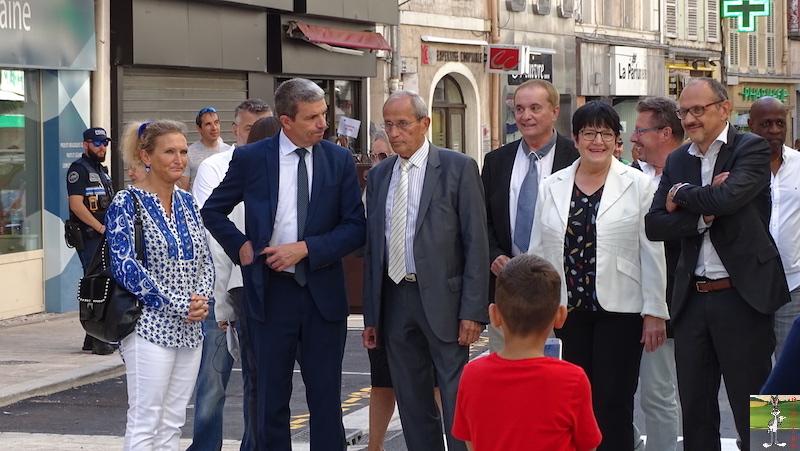 2019-09-14 : Inauguration du nouveau centre-ville de St-Claude (39) 2019-09-14_inauguration_centre_ville_20