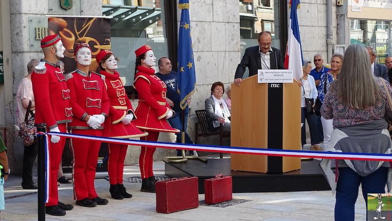 2019-09-14 : Inauguration du nouveau centre-ville de St-Claude (39) 2019-09-14_inauguration_centre_ville_27