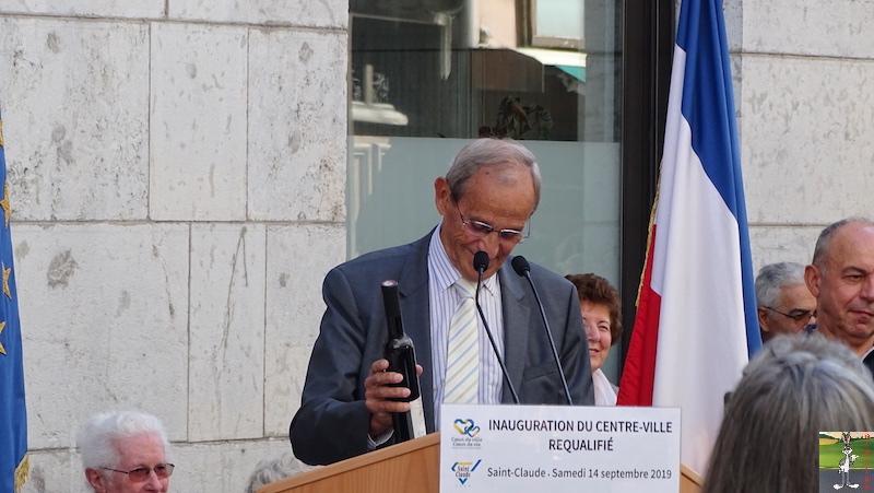2019-09-14 : Inauguration du nouveau centre-ville de St-Claude (39) 2019-09-14_inauguration_centre_ville_31