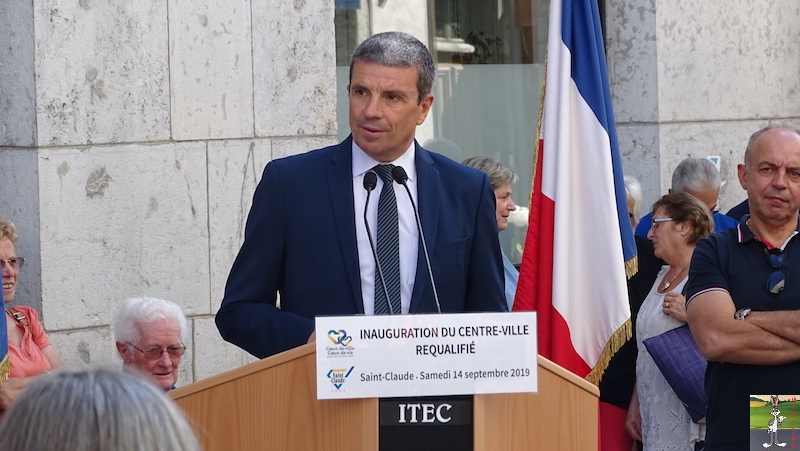 2019-09-14 : Inauguration du nouveau centre-ville de St-Claude (39) 2019-09-14_inauguration_centre_ville_32