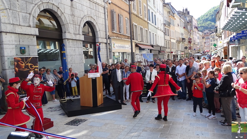 2019-09-14 : Inauguration du nouveau centre-ville de St-Claude (39) 2019-09-14_inauguration_centre_ville_35