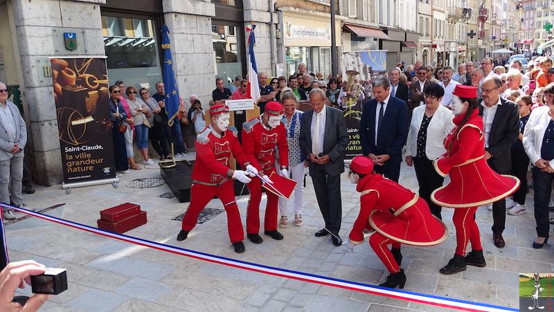 2019-09-14 : Inauguration du nouveau centre-ville de St-Claude (39) 2019-09-14_inauguration_centre_ville_37