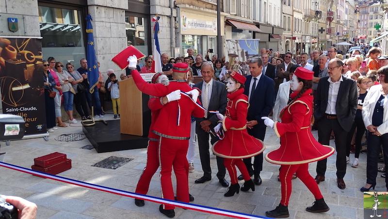 2019-09-14 : Inauguration du nouveau centre-ville de St-Claude (39) 2019-09-14_inauguration_centre_ville_38