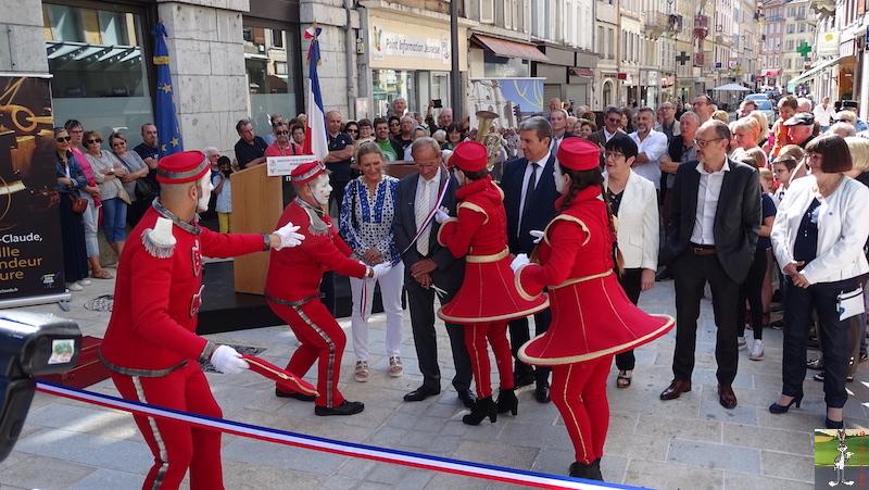 2019-09-14 : Inauguration du nouveau centre-ville de St-Claude (39) 2019-09-14_inauguration_centre_ville_39
