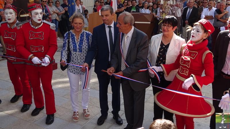 2019-09-14 : Inauguration du nouveau centre-ville de St-Claude (39) 2019-09-14_inauguration_centre_ville_44