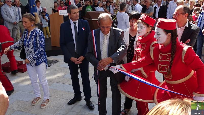 2019-09-14 : Inauguration du nouveau centre-ville de St-Claude (39) 2019-09-14_inauguration_centre_ville_47