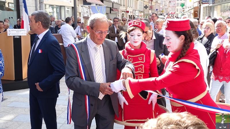 2019-09-14 : Inauguration du nouveau centre-ville de St-Claude (39) 2019-09-14_inauguration_centre_ville_48