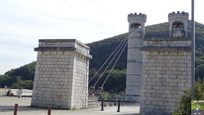 [74 - FR] : 2019-09-21 : Les Ponts de La Caille 2019-09-21_Ponts_Caille_10