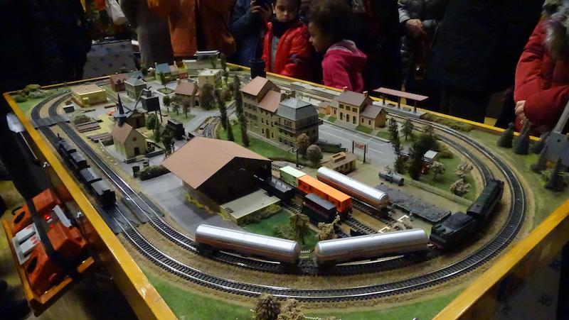 [39] Champagnole : Expo 75 ans de JOUEF l'Oppidum - 27 et 28 Décembre 2019 2019-12-28_Jouef_Champagnole_113