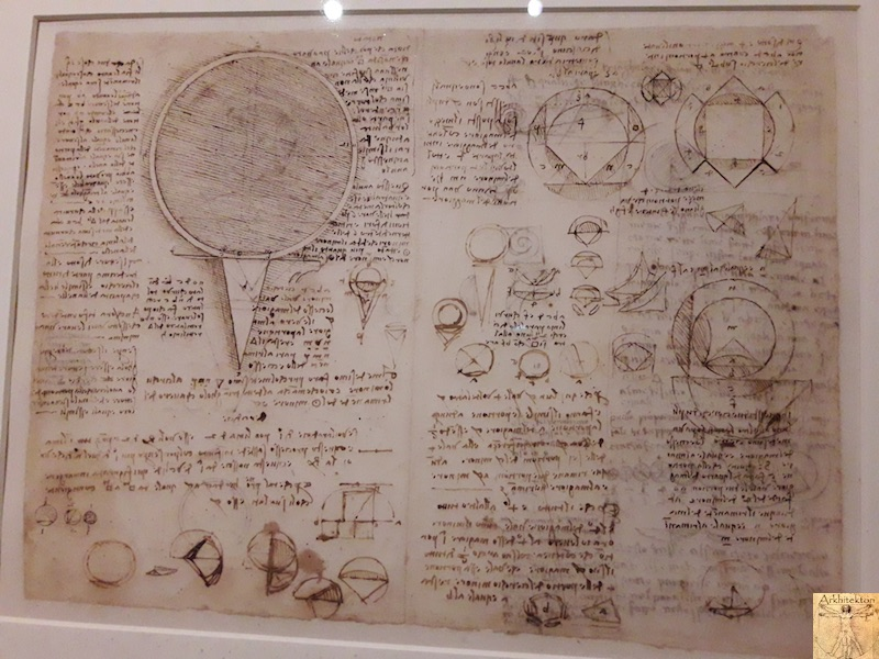 [75 - FR] : 2020-01-22 : Exposition Léonard de Vinci - Louvre - Paris 114