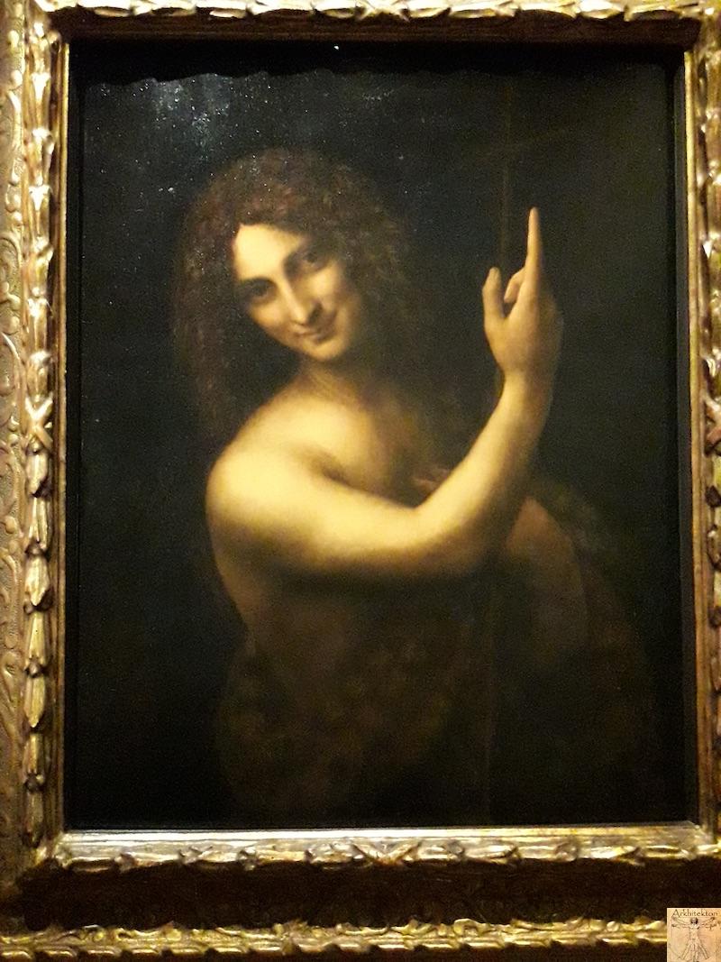 [75 - FR] : 2020-01-22 : Exposition Léonard de Vinci - Louvre - Paris 175