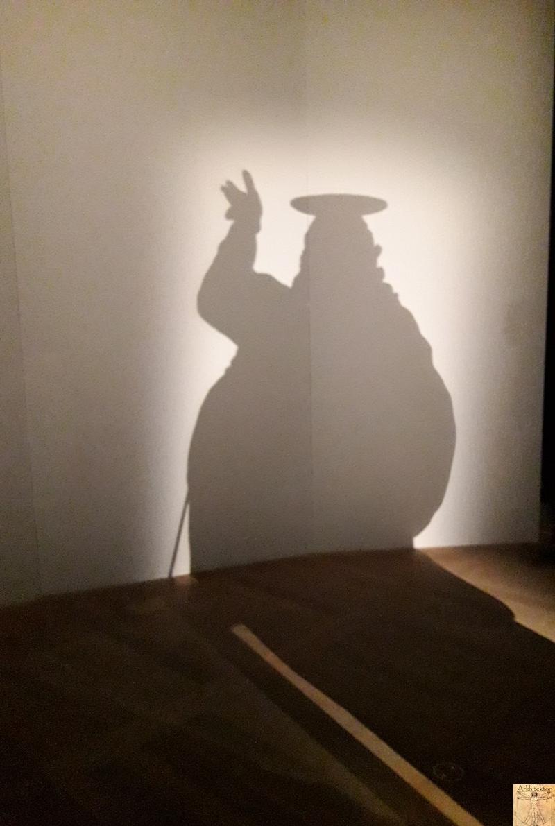 [75 - FR] : 2020-01-22 : Exposition Léonard de Vinci - Louvre - Paris 203