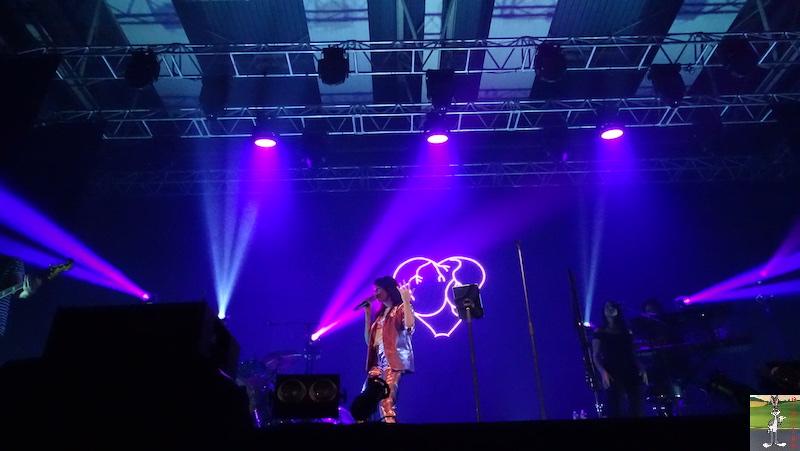 [39 - FR] 2018-10-05 : Nolwenn Leroy en concert à Saint-Claude 2018-10-05_Nolwenn_Leroy_St-Claude_04