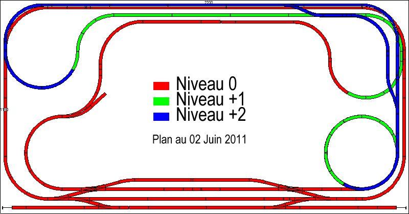 DIGIWALD : Réseau, matériel, décor... Reseau_N_0006