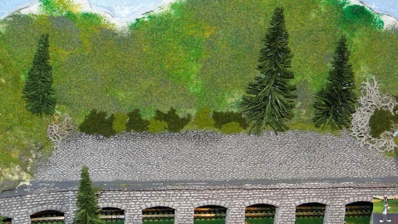 DIGIWALD : Réseau, matériel, décor...  - Page 4 Reseau_N_0527