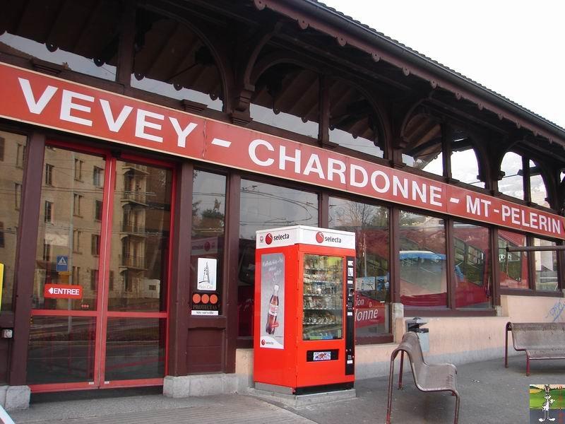 Funiculaire Vevey - Chardonne - Mont-Pélerin (VD, Suisse) (30-01-2009 et 07-02-2010) VMP_006