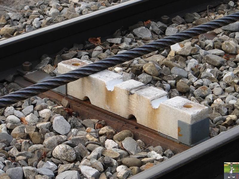 Funiculaire Vevey - Chardonne - Mont-Pélerin (VD, Suisse) (30-01-2009 et 07-02-2010) VMP_010